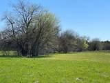 6723 Farm Road 275 - Photo 5