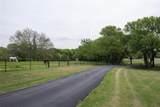1220 Winningkoff Road - Photo 2