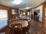 265 County Road 424 - Photo 14