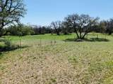 265 County Road 424 - Photo 5