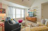 7416 Coronado Avenue - Photo 1