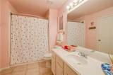 7416 Coronado Avenue - Photo 13