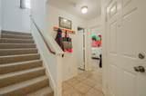 7416 Coronado Avenue - Photo 14