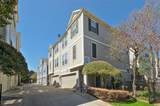 7416 Coronado Avenue - Photo 21