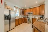 7416 Coronado Avenue - Photo 8
