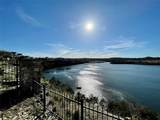 1033 Bluff Creek Point - Photo 34