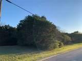 24121 Stonewood Drive - Photo 5
