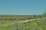 TBD County Road 214 - Photo 16