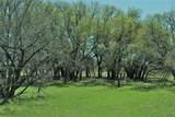 TBD County Road 214 - Photo 24