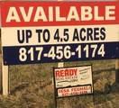 9100 Us Highway 287 Highway - Photo 1