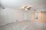 4933 Harvest Hill Road - Photo 10