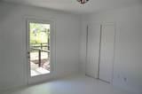 4204 Glenwood Avenue - Photo 11