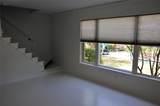 4204 Glenwood Avenue - Photo 4