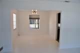 4204 Glenwood Avenue - Photo 5