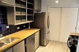 4204 Glenwood Avenue - Photo 8