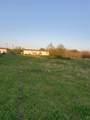 15391 Longspur Lane - Photo 20