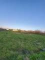 15391 Longspur Lane - Photo 21