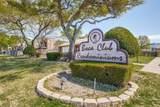 5606 Boca Raton Boulevard - Photo 19