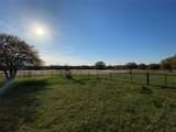 4063 Dixie School Road - Photo 24