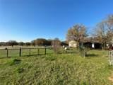4063 Dixie School Road - Photo 26