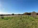 4063 Dixie School Road - Photo 27