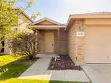 8828 Moon Rise Court - Photo 1