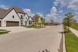 7424 Switchwood Lane - Photo 6