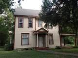 407 Capps Street - Photo 1