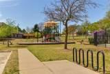 821 Greenwood Drive - Photo 33