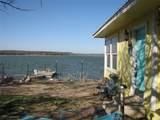 1329 North Shore Drive - Photo 1