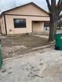 713 Pecos Street - Photo 2