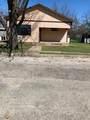 713 Pecos Street - Photo 3