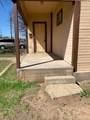 713 Pecos Street - Photo 6