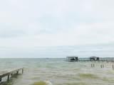 L 31 Marina Point - Photo 26