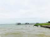 L 31 Marina Point - Photo 5
