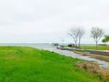 L 31 Marina Point - Photo 9
