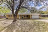 924 Mockingbird Street - Photo 1
