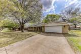 924 Mockingbird Street - Photo 2