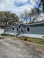 508 Ash Terrace - Photo 3