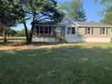 3528 County Rd 2621 - Photo 1