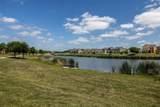 6066 Lake Way Mews - Photo 36