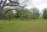 11000 Orchards Boulevard - Photo 9