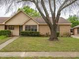 2919 Post Oak Drive - Photo 3