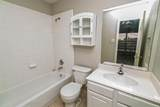 1702 Briarhollow Drive - Photo 20