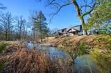 2175 Camp Ranch - Photo 1