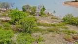 Lot 7 Hidden Shores Drive - Photo 35