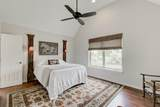 2750 Pear Orchard Road - Photo 23