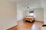 2750 Pear Orchard Road - Photo 26