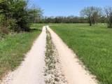 TBD 000 County Road 3250 - Photo 1