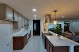 3829 Crown Shore Drive - Photo 12
